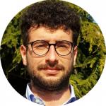 Riccardo Tiozzo Netti